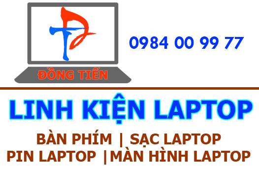 Linh kiện Laptop đồng tiến