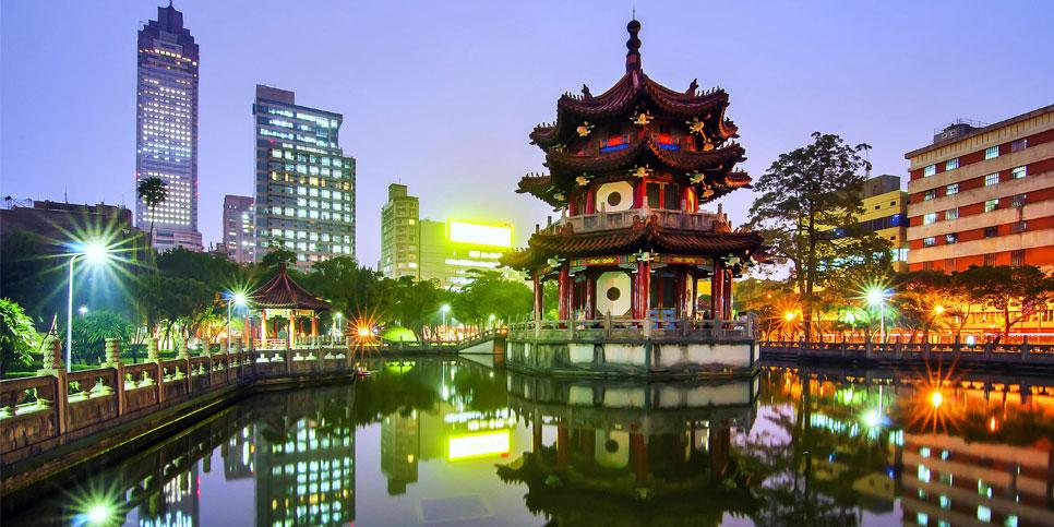 """Cuộc thi ảnh quốc tế """"The 9th Taichung 2020 INTERNATIONAL EXHIBITION OF PHOTOGRAPHY"""" tại Đài Loan."""