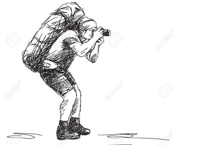 Định nghĩa trong nhiếp ảnh