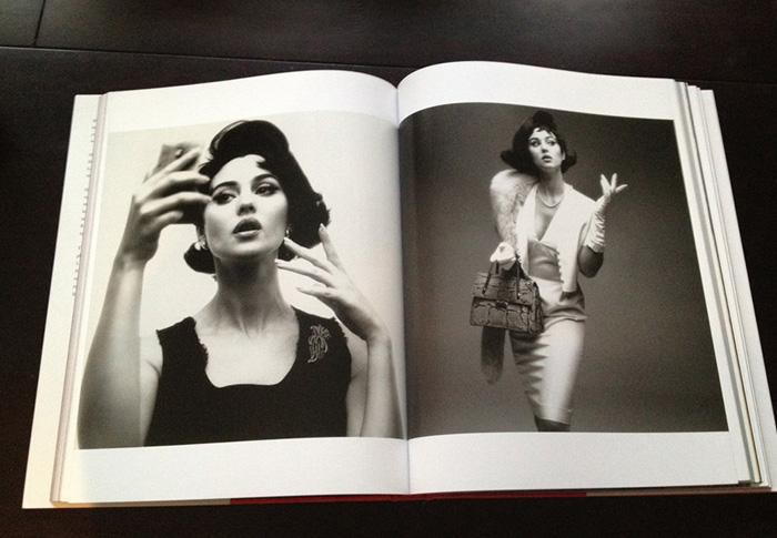 Sách ảnh - Tạp chí ảnh