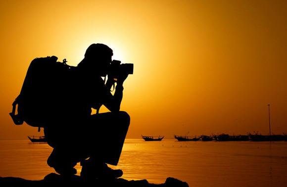 Những điều cần biết trong nhiếp ảnh